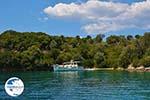 Vathy - Meganisi island near Lefkada island - Photo Meganisi (island) 67 - Photo GreeceGuide.co.uk