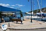 Vathy - Meganisi island near Lefkada island - Photo Meganisi (island) 74 - Photo GreeceGuide.co.uk
