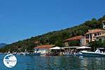 Vathy - Meganisi island near Lefkada island - Photo Meganisi (island) 79 - Photo GreeceGuide.co.uk