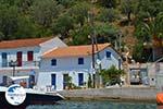 Vathy - Meganisi island near Lefkada island - Photo Meganisi (island) 81 - Photo GreeceGuide.co.uk