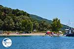 Meganisi island near Lefkada island - Photo Meganisi (island) 84 - Photo GreeceGuide.co.uk