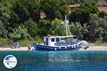 Meganisi island near Lefkada island - Photo Meganisi (island) 86 - Photo GreeceGuide.co.uk