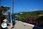 Spartochori - Meganisi island near Lefkada island - Photo Meganisi (island) 93 - Photo GreeceGuide.co.uk