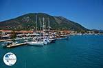 Nidri - Lefkada Island -  Photo 2 - Photo GreeceGuide.co.uk