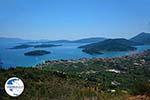 Nidri - Lefkada Island -  Photo 6 - Photo GreeceGuide.co.uk