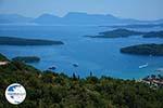 Nidri - Lefkada Island -  Photo 9 - Photo GreeceGuide.co.uk