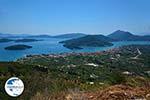 Nidri - Lefkada Island -  Photo 12 - Photo GreeceGuide.co.uk