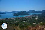 Nidri - Lefkada Island -  Photo 15 - Photo GreeceGuide.co.uk