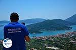 Nidri - Lefkada Island -  Photo 17 - Photo GreeceGuide.co.uk