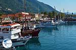 Nidri - Lefkada Island -  Photo 18 - Photo GreeceGuide.co.uk