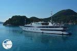 Nidri - Lefkada Island -  Photo 20 - Photo GreeceGuide.co.uk