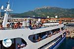 Nidri - Lefkada Island -  Photo 21 - Photo GreeceGuide.co.uk
