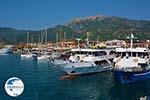 Nidri - Lefkada Island -  Photo 22 - Photo GreeceGuide.co.uk