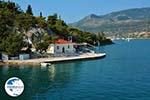 Nidri - Lefkada Island -  Photo 23 - Photo GreeceGuide.co.uk
