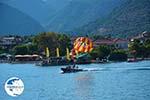 Nidri - Lefkada Island -  Photo 25 - Photo GreeceGuide.co.uk