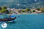 Nidri - Lefkada Island -  Photo 33 - Photo GreeceGuide.co.uk