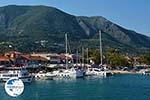 Nidri - Lefkada Island -  Photo 35 - Photo GreeceGuide.co.uk