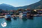 Nidri - Lefkada Island -  Photo 36 - Photo GreeceGuide.co.uk