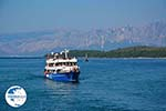 Nidri - Lefkada Island -  Photo 39 - Photo GreeceGuide.co.uk