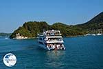 Nidri - Lefkada Island -  Photo 40 - Photo GreeceGuide.co.uk