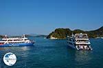 Nidri - Lefkada Island -  Photo 41 - Photo GreeceGuide.co.uk