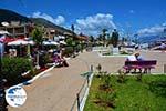 Nidri - Lefkada Island -  Photo 43 - Photo GreeceGuide.co.uk