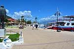 Nidri - Lefkada Island -  Photo 45 - Photo GreeceGuide.co.uk