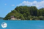 Nidri - Lefkada Island -  Photo 46 - Photo GreeceGuide.co.uk