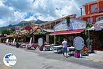 Nidri - Lefkada Island -  Photo 52 - Photo GreeceGuide.co.uk