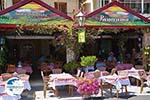 Nidri - Lefkada Island -  Photo 54 - Photo GreeceGuide.co.uk