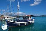 Nidri - Lefkada Island -  Photo 55 - Photo GreeceGuide.co.uk