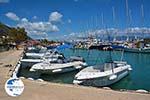 Nidri - Lefkada Island -  Photo 58 - Photo GreeceGuide.co.uk