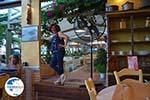 Nidri - Lefkada Island -  Photo 61 - Photo GreeceGuide.co.uk