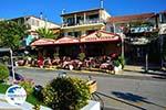 Nidri - Lefkada Island -  Photo 63 - Photo GreeceGuide.co.uk