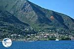 Nidri - Lefkada Island -  Photo 67 - Photo GreeceGuide.co.uk