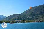 Nidri - Lefkada Island -  Photo 69 - Photo GreeceGuide.co.uk