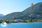 Nidri - Lefkada Island -  Photo 70 - Photo GreeceGuide.co.uk
