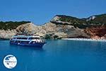 Porto Katsiki - Lefkada Island -  Photo 6 - Photo GreeceGuide.co.uk