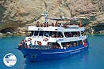 Porto Katsiki - Lefkada Island -  Photo 8 - Photo GreeceGuide.co.uk
