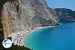 Porto Katsiki - Lefkada Island -  Photo 10 - Photo GreeceGuide.co.uk