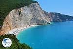 Porto Katsiki - Lefkada Island -  Photo 14 - Photo GreeceGuide.co.uk