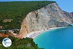 Porto Katsiki - Lefkada Island -  Photo 15 - Photo GreeceGuide.co.uk