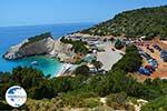 Porto Katsiki - Lefkada Island -  Photo 16 - Photo GreeceGuide.co.uk