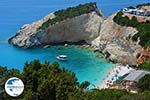 Porto Katsiki - Lefkada Island -  Photo 17 - Photo GreeceGuide.co.uk