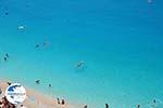Porto Katsiki - Lefkada Island -  Photo 21 - Photo GreeceGuide.co.uk