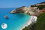 Porto Katsiki - Lefkada Island -  Photo 22 - Photo GreeceGuide.co.uk