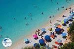 Porto Katsiki - Lefkada Island -  Photo 25 - Photo GreeceGuide.co.uk