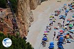 Porto Katsiki - Lefkada Island -  Photo 30 - Photo GreeceGuide.co.uk