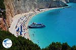 Porto Katsiki - Lefkada Island -  Photo 32 - Photo GreeceGuide.co.uk
