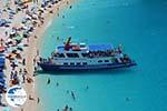 Porto Katsiki - Lefkada Island -  Photo 33 - Photo GreeceGuide.co.uk